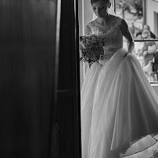 Wedding photographer Rafał Nawojski (rafalnawojski). Photo of 10.11.2015