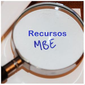 Recursos MBE Gratis