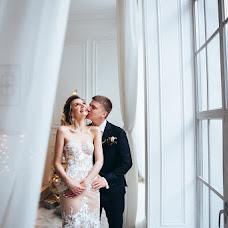 शादी का फोटोग्राफर Anton Metelcev (meteltsev)। 03.02.2017 का फोटो