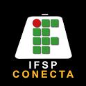 IFSP Conecta icon