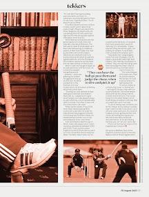 FS Magazine- screenshot thumbnail