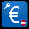 Gehaltsrechner Pro (Lizenz) icon