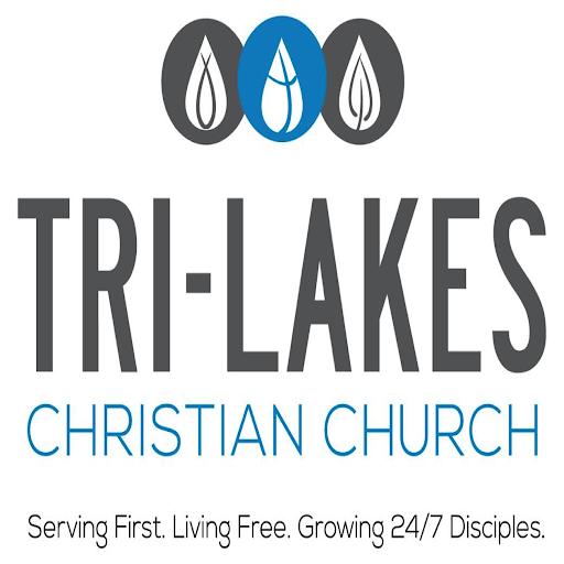 Tri-Lakes Christian Church