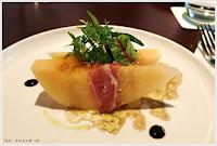 Daily112日日好食.歐法料理