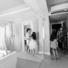 Wedding photographer Danilo Muratore (danilomuratore). Photo of 13.06.2015