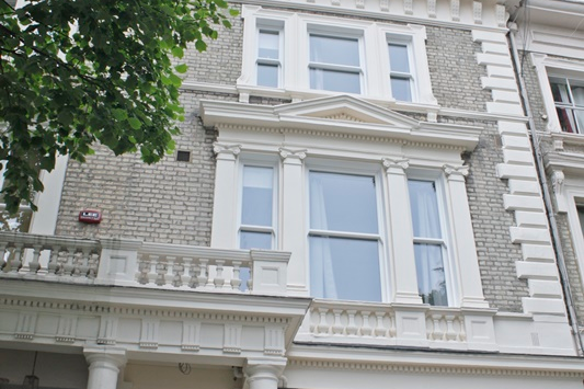 cambridge-gardens-serviced-accommodation-notting-hill-london-urban-stay-10