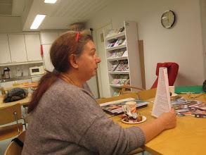 Photo: http://www.mirahouse.fi/ajankohtaista/slaavilainen-kerho-posidelki