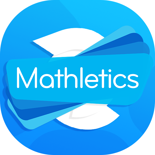 Math Solver - Calculator & Math Problem Solver Android APK Download Free By Bestzaimapp
