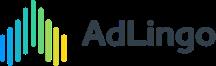 AdLingo logo color