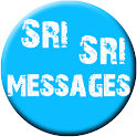 Sri Sri Knowledge Sheet icon