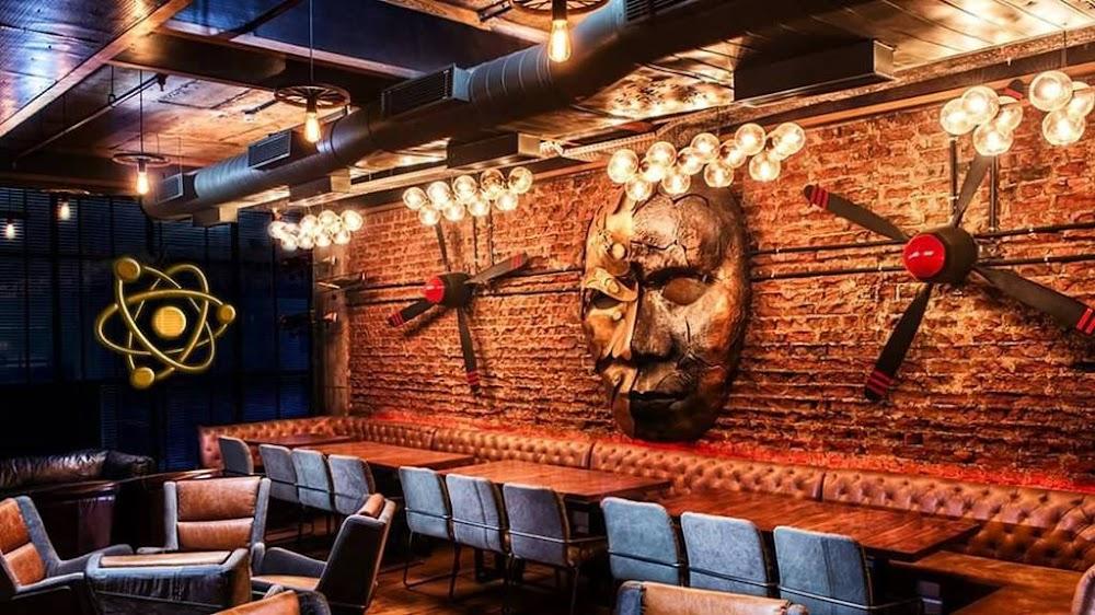 best-restaurants-sector-29-gurgaon-Molecule-Air-Bar-image