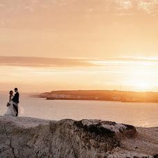 Wedding photographer Jakub Malinski (jakubmalinski). Photo of 11.10.2018