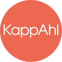 KappAhl icon