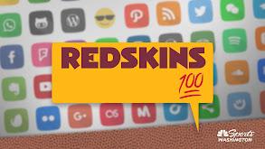 Redskins 100 thumbnail