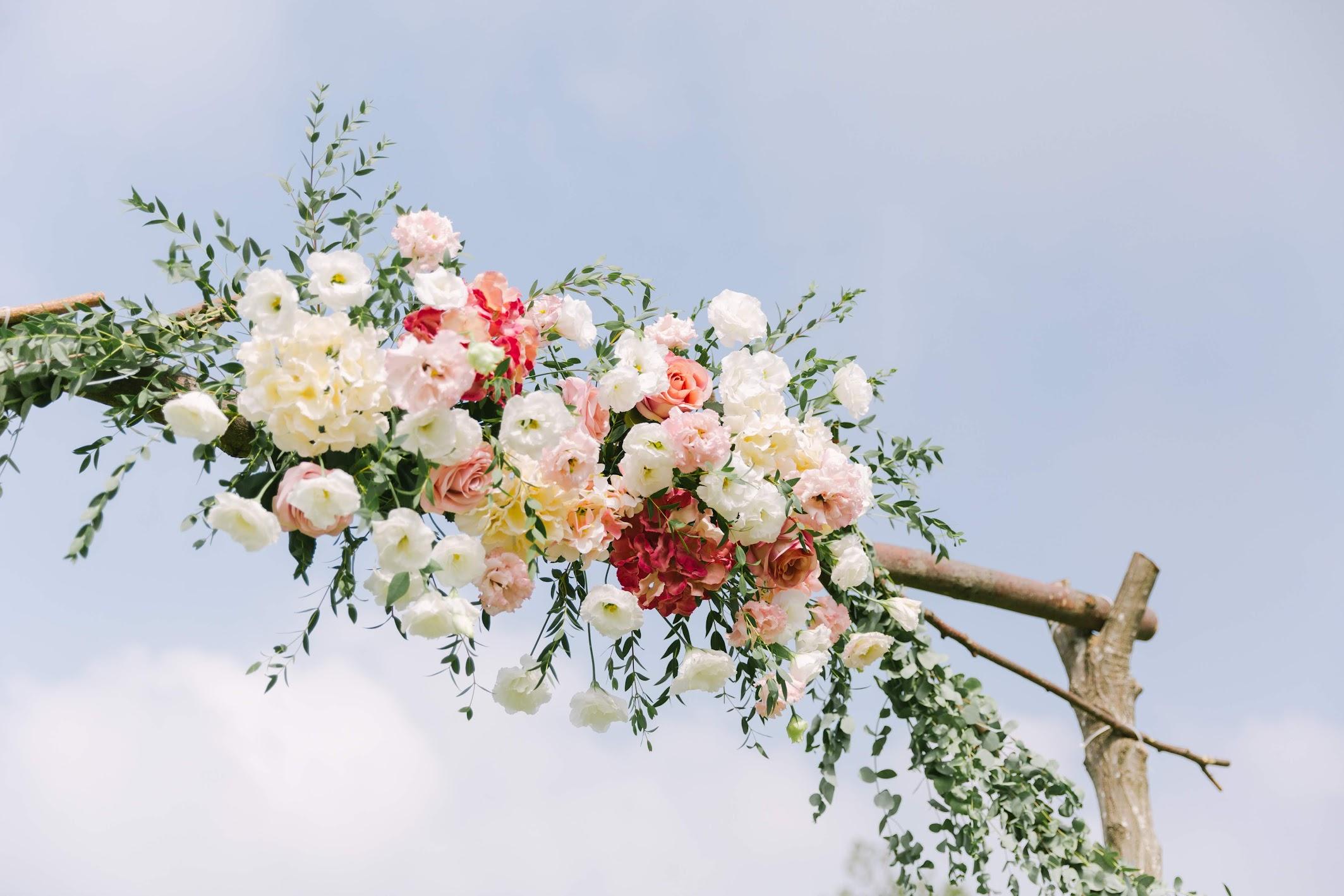 美式婚禮|SUSHI+SHIN WEDDING|華山觀止虫二行館婚禮 - 美式婚禮紀錄 - 美式婚紗 - 美式婚攝 - Amazing Grace 婚禮|