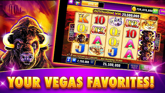 Cashman Casino Vegas Slot Machines 2m Free Apps On Google