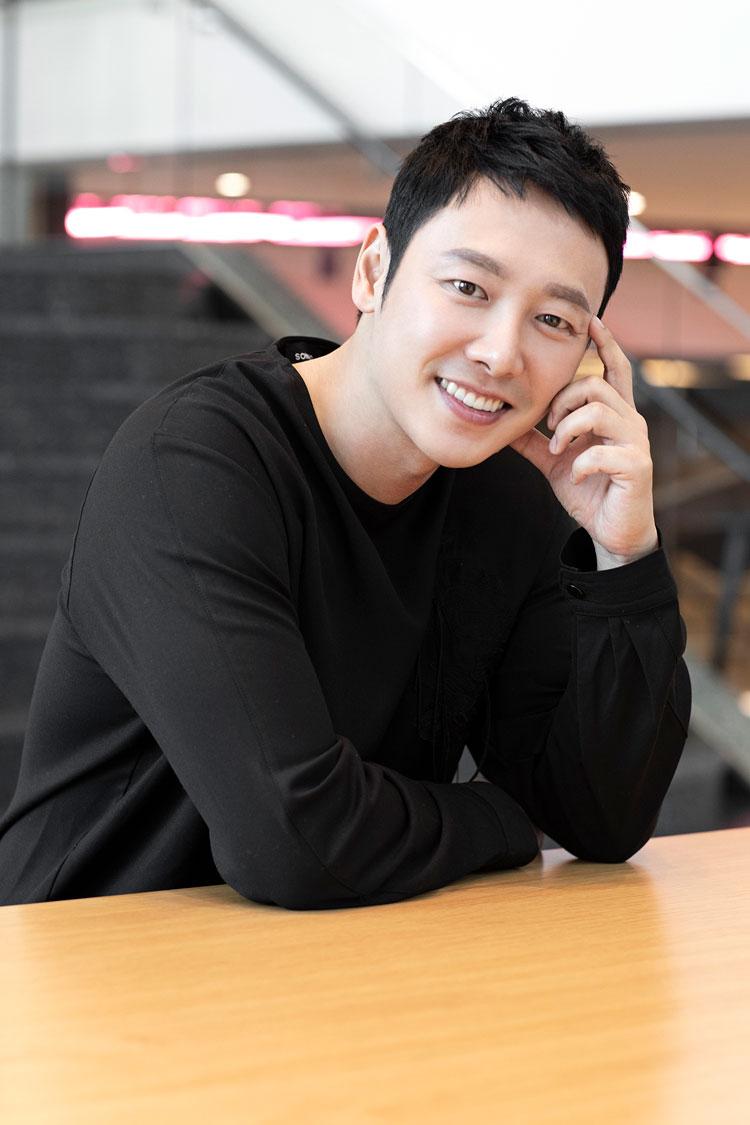 KimDongWook