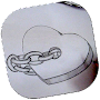 How To Draw Love Hearts APK icon
