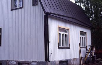 Photo: 1988 Sopukatu 17 (11)