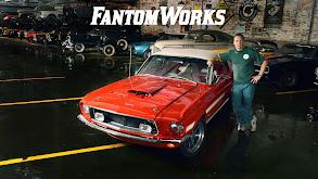 FantomWorks thumbnail