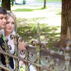 Wedding photographer Aleksey Ostrenko (Alos). Photo of 25.06.2014