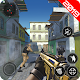Frontline FPS Super Soldier War