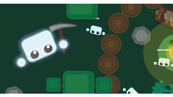 Download Free Starve.io guide For PC Windows and Mac APK 2 ...
