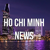 Ho Chi Minh News - Latest News