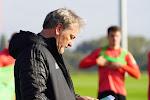 """Belgische beloften gaan vrijdag op zoek naar 9 op 9: """"Onderschatting hoort niet meer bij het moderne voetbal"""""""