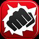 GymPower - Rutinas de Gym y Ejercicios para Casa for PC Windows 10/8/7