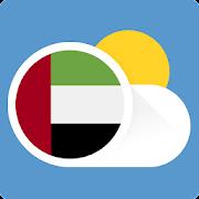 United arab Emirates Weather