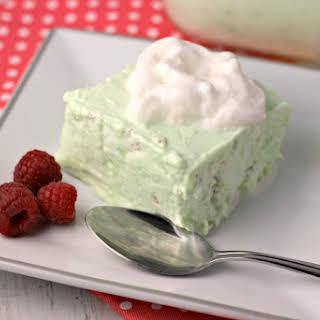 Cream Cheese Gelatin Dessert Recipes.