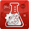Molarity Calculator icon