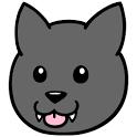 pupy cave icon