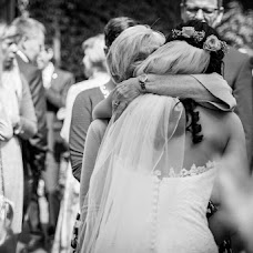 Hochzeitsfotograf Olga Schulz (os-fotozauber). Foto vom 23.07.2018