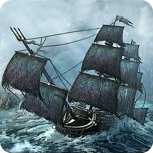 Ships of Battle: Age of Pirates file APK for Gaming PC/PS3/PS4 Smart TV