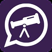 App Wscope APK for Windows Phone
