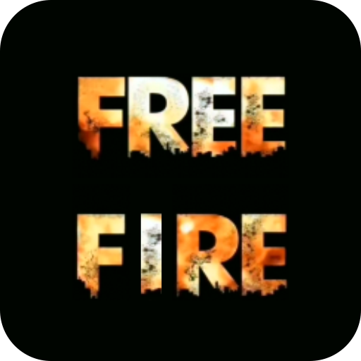 Garena Free Fire Amoled Live Wallpaper Apps On Google Play