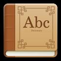 Sardinian dictionary icon