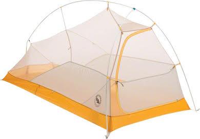 Big Agnes Fly Creek HV UL1 Shelter - 1P