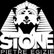 Stone Pietre Egizie - Multilingual