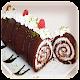 حلويات سهلة وسريعة التحضير وغير مكلفة (app)