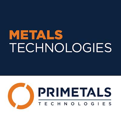 Metals Technologies