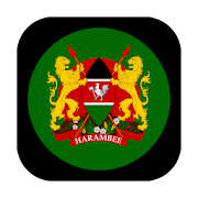 Kenya News App - Latest News from Kenya