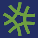 DIGIVIEW icon