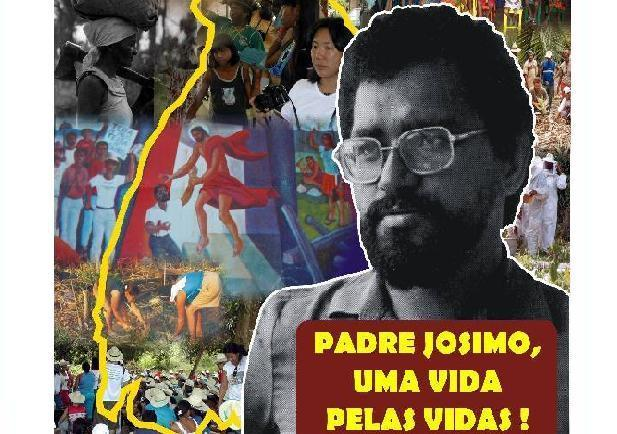 http://www.overmundo.com.br/uploads/banco/multiplas/1246498650_2padre_josimo_tavares2.jpg
