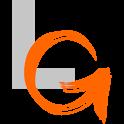 LernGesundheit - Dankbarkeit icon