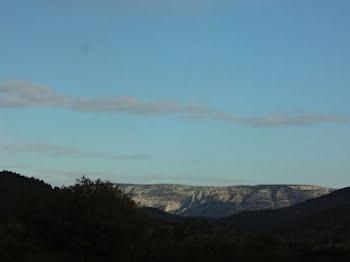 terrain à Cascastel-des-Corbières (11)