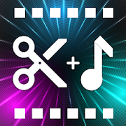 AudioApp: MP3 Cutter and Ringtone Maker