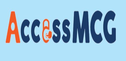 accessmcg